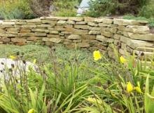 Heavy Wall - Stackable WallstoneNapoleon Stonewww.napoleonstone.com