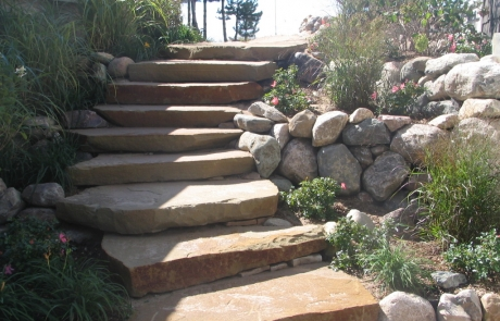 Natural-Stone-Steps-011