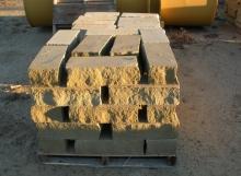 Sawn Drywall-003