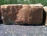 Huron Mini Stone Stackers