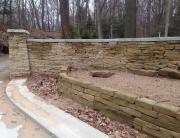 Heavy Wall - Thin Wall - Flagstone - Veneer